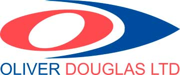 oliver-douglas-logo1